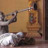 Nagesawarm player, Trincomalee