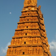 Nallur Kandaswamy Kovil, Jaffna